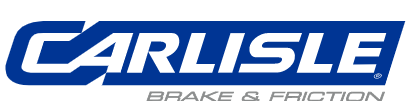 Carlisle Brake & Friction Logo