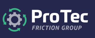 ProTec Friction Group Logo